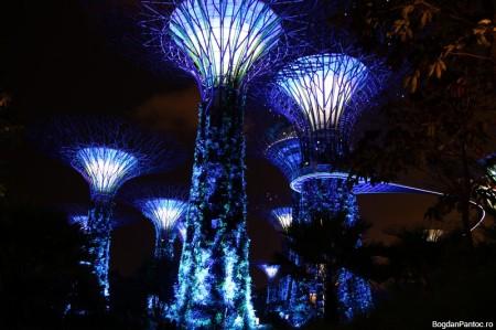 Marina Bay Sands 00003