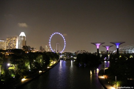 Marina Bay Sands 00005
