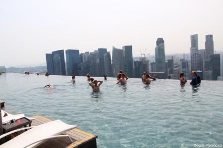 Marina Bay Sands 00006