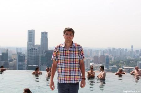 Marina Bay Sands 00009