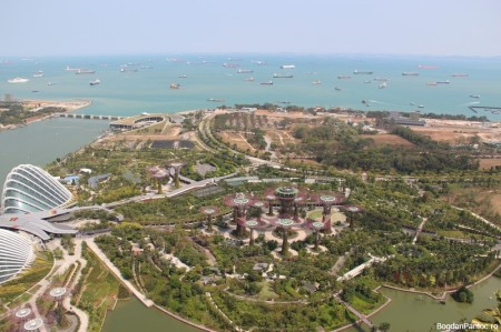 Marina Bay Sands 00010