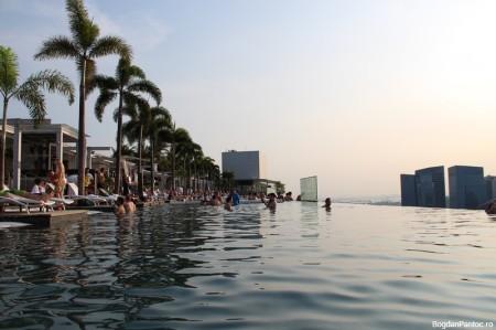 Marina Bay Sands 00012
