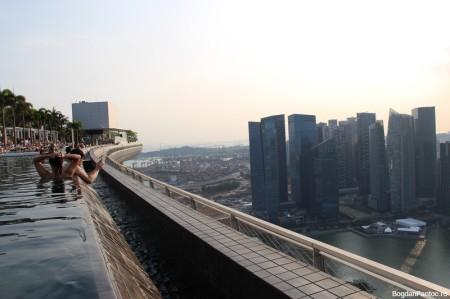 Marina Bay Sands 00013