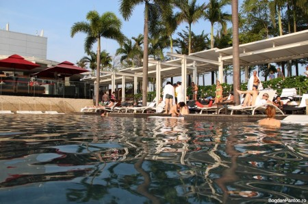 Marina Bay Sands 00014