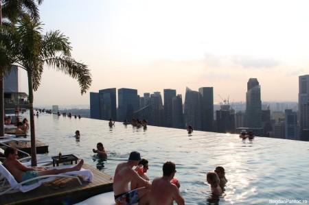 Marina Bay Sands 00015