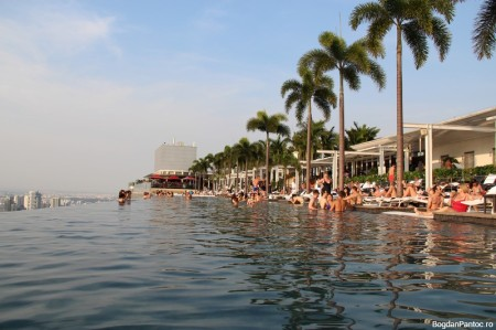 Marina Bay Sands 00016