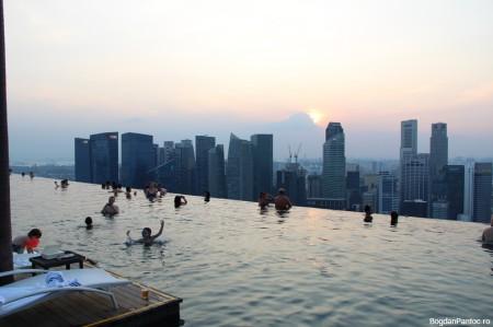 Marina Bay Sands 00017
