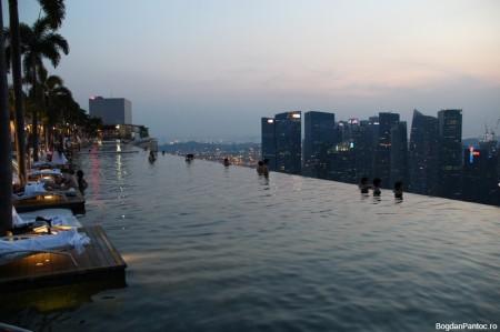 Marina Bay Sands 00018