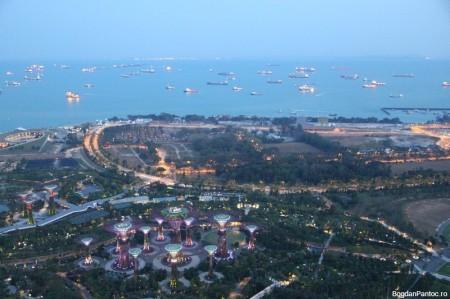 Marina Bay Sands 00019