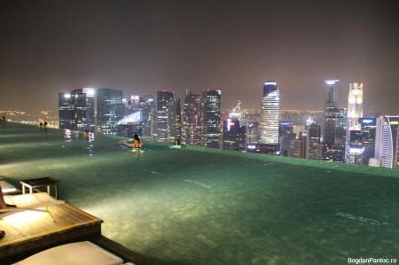 Marina Bay Sands 00021