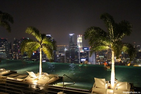 Marina Bay Sands 00022