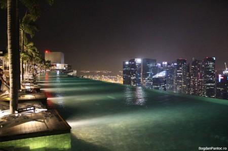 Marina Bay Sands 00023