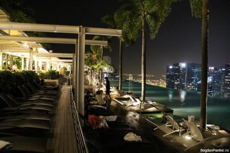 Marina Bay Sands 00024