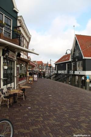 Volendam - Alkmaar 00003