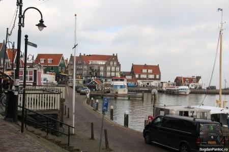 Volendam - Alkmaar 00004