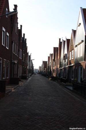 Volendam - Alkmaar 00006