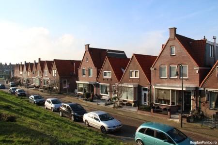 Volendam - Alkmaar 00007