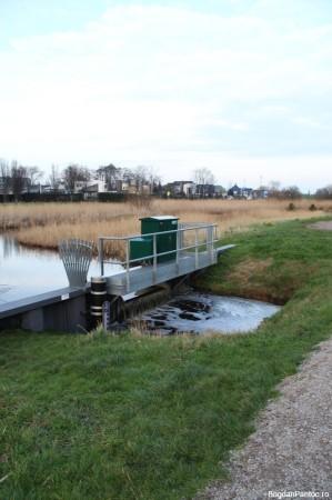 Volendam - Alkmaar 00008