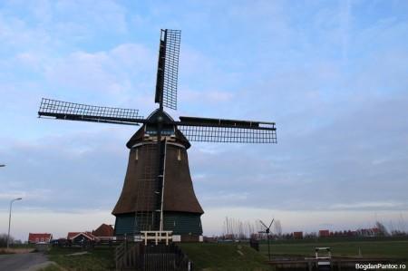 Volendam - Alkmaar 00009