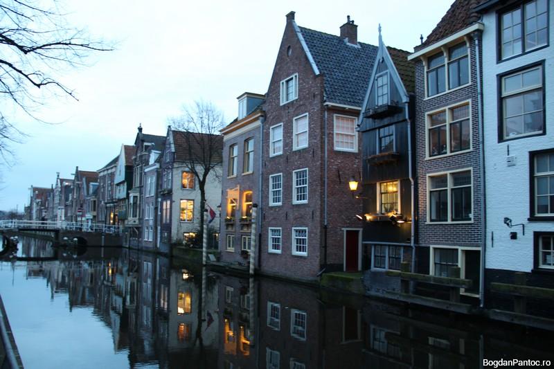 Volendam - Alkmaar 00010
