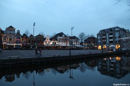 Volendam - Alkmaar 00012