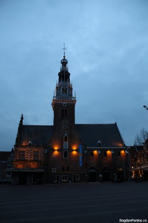Volendam - Alkmaar 00013