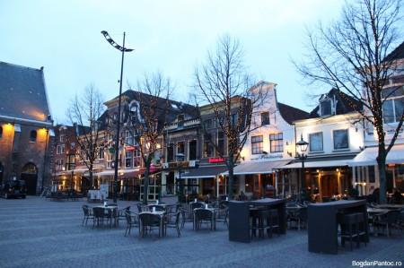 Volendam - Alkmaar 00014