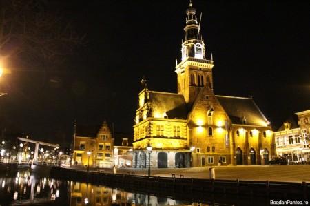 Volendam - Alkmaar 00017