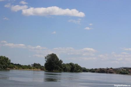 Delta Dunarii - Sf. Gheorghe 01
