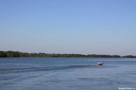 Delta Dunarii - Sf. Gheorghe 05