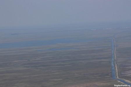 Delta Dunarii - Sf. Gheorghe 09