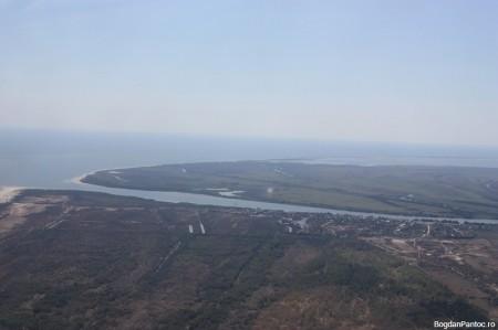 Delta Dunarii - Sf. Gheorghe 11