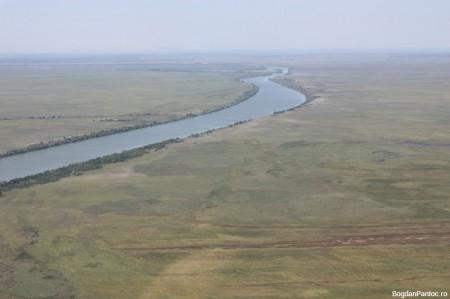Delta Dunarii - Sf. Gheorghe 12