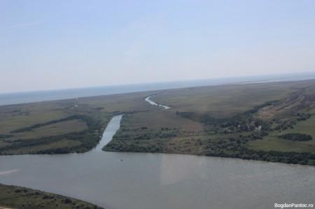 Delta Dunarii - Sf. Gheorghe 13