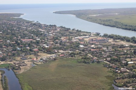 Delta Dunarii - Sf. Gheorghe 14