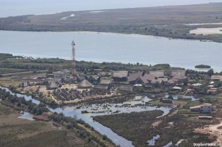 Delta Dunarii - Sf. Gheorghe 15