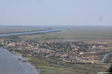 Delta Dunarii - Sf. Gheorghe 20