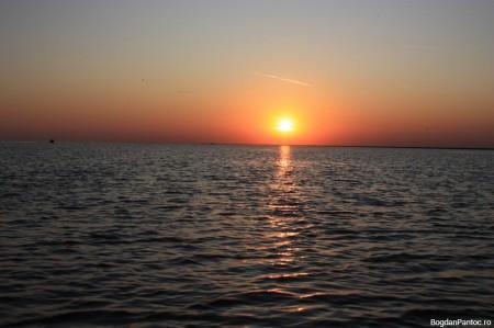Delta Dunarii - Sf. Gheorghe 32