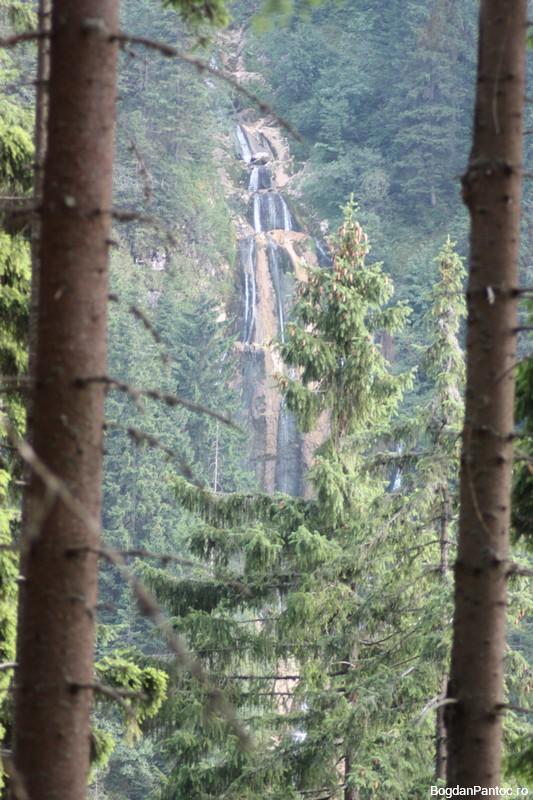 Cascada Cailor - Borsa 01