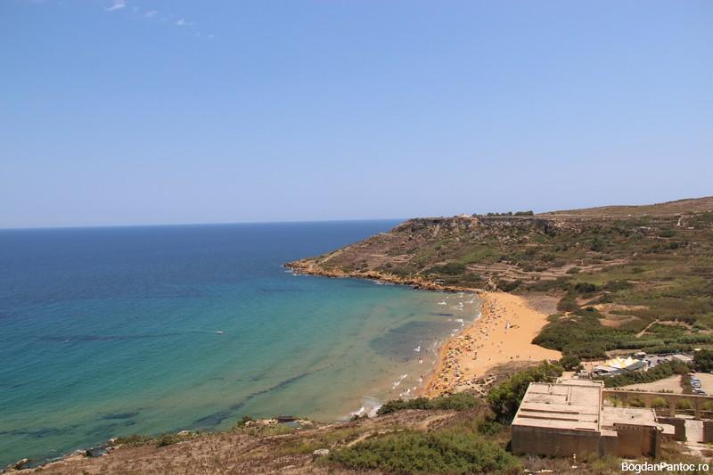 Ramla l-Hamra 3