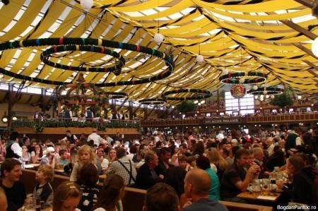 Oktoberfest Munchen 2014 Winzerer Fähndl_IMG_2994