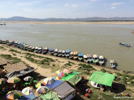 Bagan - Myanmar 05