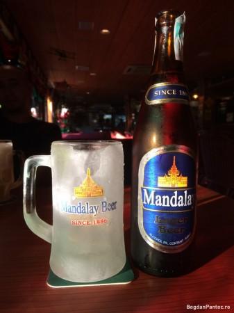 Mandalay - Myanmar 01