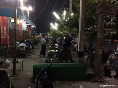 Mandalay - Myanmar 03