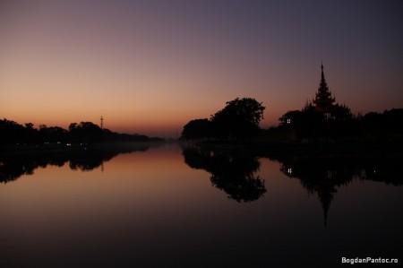 Mandalay - Myanmar 07