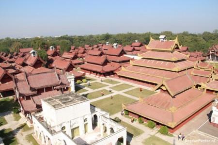 Mandalay - Myanmar 08