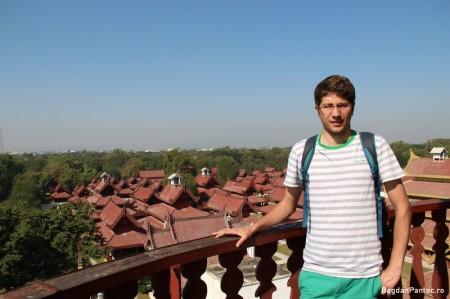 Mandalay - Myanmar 09