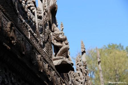 Mandalay - Myanmar 14