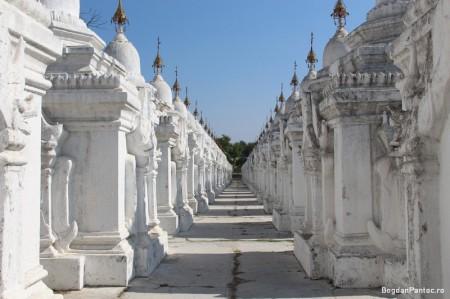 Mandalay - Myanmar 15