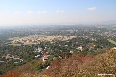 Mandalay - Myanmar 18